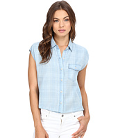 Joe's Jeans - Sofia Shirt