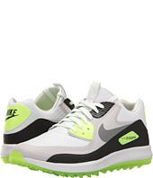 Nike Golf - Air Zoom 90 IT