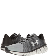 Under Armour Kids - UA X Level Scramjet (Big Kid)