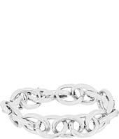 The Sak - Link Stretch Bracelet
