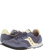Saucony Originals - Bullet