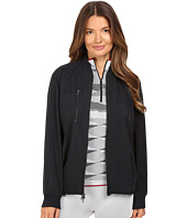 adidas by Stella McCartney - Essentials Track Top AX7098