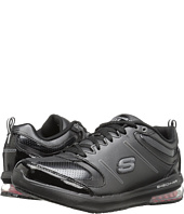 SKECHERS Work - Lingle