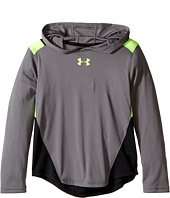 Under Armour Kids - Select Shooting Shirt (Big Kids)