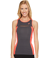ASICS - Tennis Club Tank Top