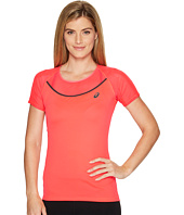 ASICS - Elite Short Sleeve Tee