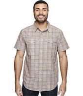 Columbia - Leadville Ridge™ Short Sleeve Shirt