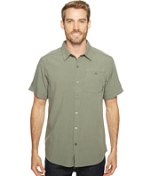 Columbia - Mossy Trail™ S/S Shirt