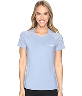 Columbia - Trail Flash™ Short Sleeve Shirt