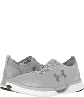 Under Armour - UA Charged Coolswitch Run