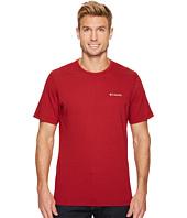 Columbia - Cullman Crest Short Sleeve Shirt