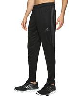adidas - Tiro '17 Pants