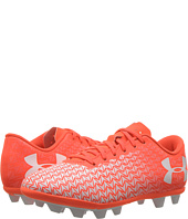Under Armour Kids - UA CF Force 3.0 FG-R Jr. Soccer (Little Kid/Big Kid)