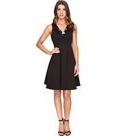 Christin Michaels - Baileyton Dress
