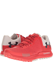 Under Armour - UA Horizon RTT