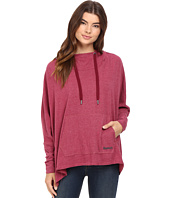 Bench - Sharpness Loose Sweatshirt