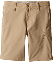 Under Armour Kids - Match Play Cargo Shorts (Little Kids/Big Kids)