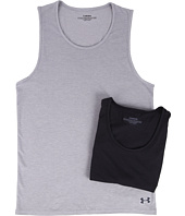 Under Armour - Core 2-Pack Tank Undershirt