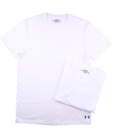 Under Armour - Core 2-Pack Crew Undershirt
