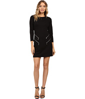 Christin Michaels - Jackson Dress