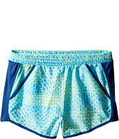 Under Armour Kids - Fly By Novelty Shorts (Big Kids)