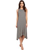 Christin Michaels - Nori Printed Dress