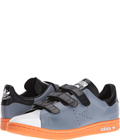 adidas by Raf Simons - Raf Simons Stan Smith CF