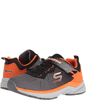 SKECHERS KIDS - Ultrasonix (Little Kid/Big Kid)