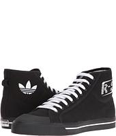 adidas by Raf Simons - Raf Simons Matrix Spirit High-Top