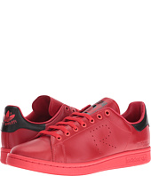 adidas by Raf Simons - Raf Simons Stan Smith Lace-Up