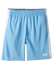 Under Armour Kids - Threadborne Match Shorts (Big Kids)