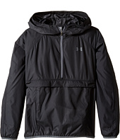 Under Armour Kids - Woven Jacket (Big Kids)