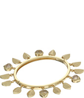 Cole Haan - Shaky Metal and Stone Bangle