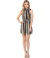 Brigitte Bailey - Huntington Striped Dress