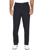Dockers - Big & Tall Golf Pants
