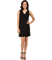 rsvp - El Paso Sheath Dress