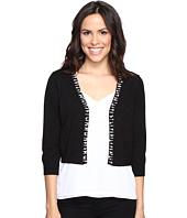 rsvp - Frankfort Embellished Sweater