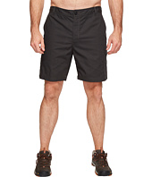 Columbia - Big & Tall Montgomery Park Shorts
