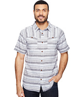 Columbia - Southridge Yarn Dye Short Sleeve Shirt