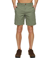 Columbia - Southridge Shorts