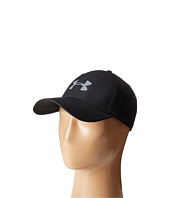 Under Armour - UA Storm Headline Cap