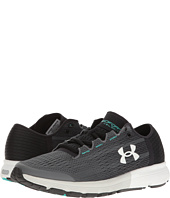 Under Armour - UA Speedform Velociti