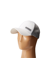 Under Armour - UA Twist Knit Low Crown Cap