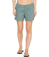 Columbia - Compass Ridge Shorts - 4