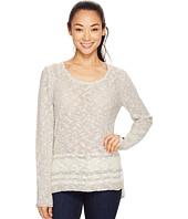 Columbia - Peaceful Feelin II Sweater
