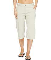 Woolrich - Vista Point Eco Rich Convertible Knee Pants