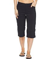 Woolrich - Daring Trail Convertible Knee Pants