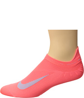 Nike - Elite Running Lightweight No Show