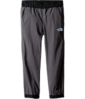 The North Face Kids - Hike Pants (Toddler)