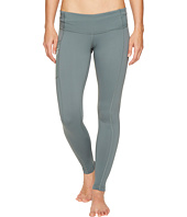 Columbia - Luminary Leggings